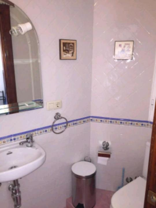 Alquiler de apartamentos Nerja, Málaga
