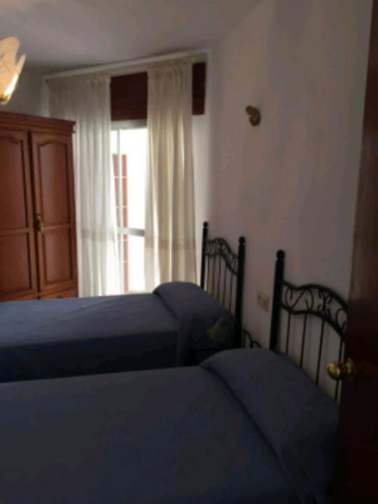 Habitaciones en alquiler Nerja, Málaga