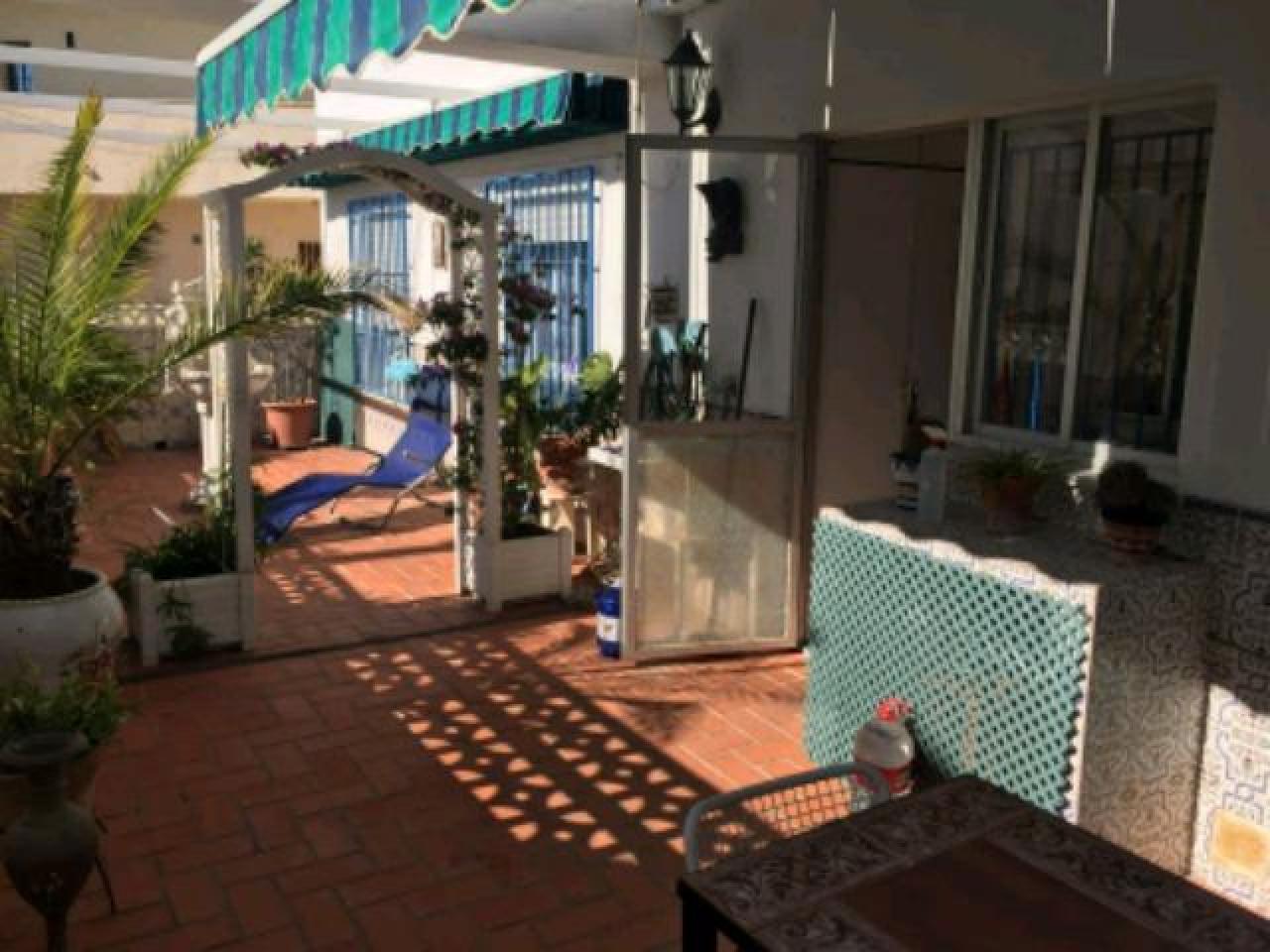 Alquiler de habitaciones Nerja, Málaga