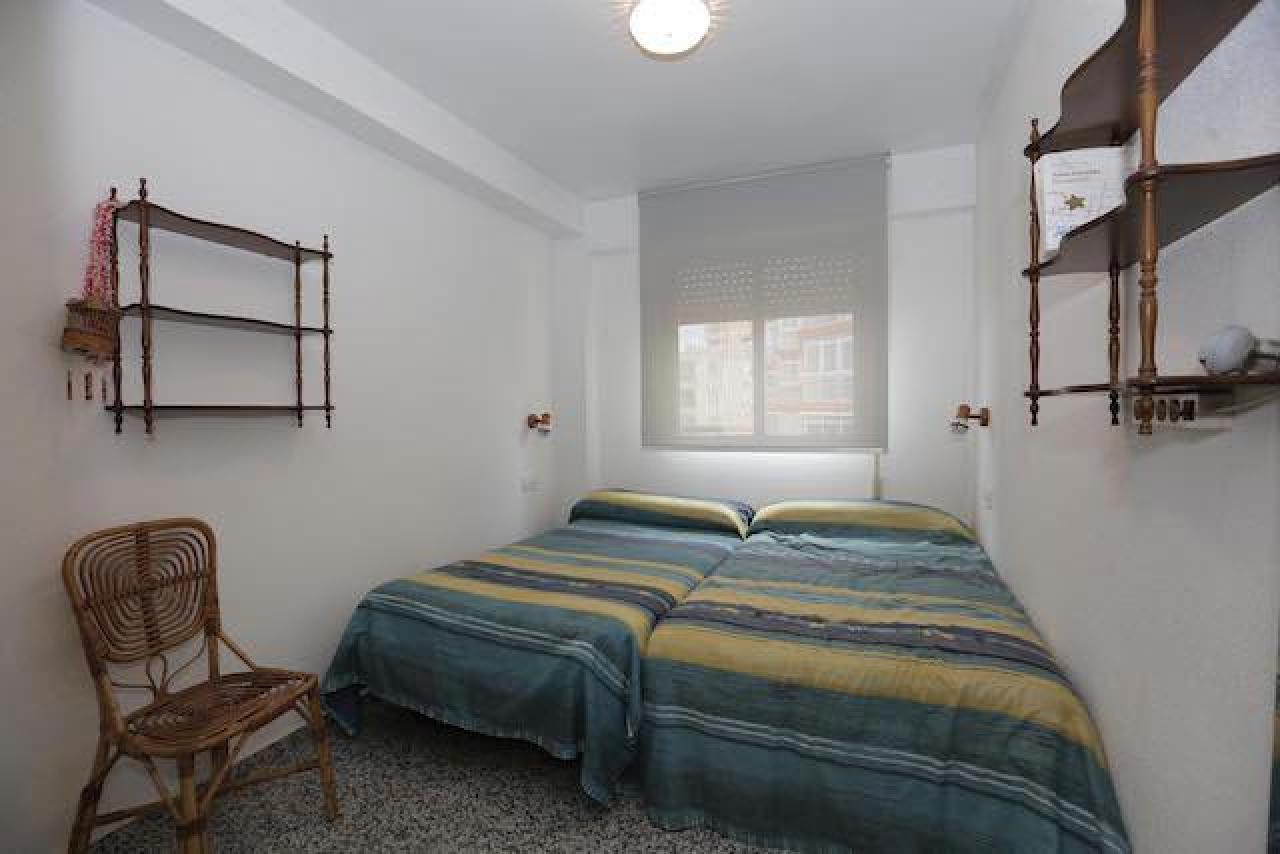 Habitaciones en alquiler Valencia, Valencia