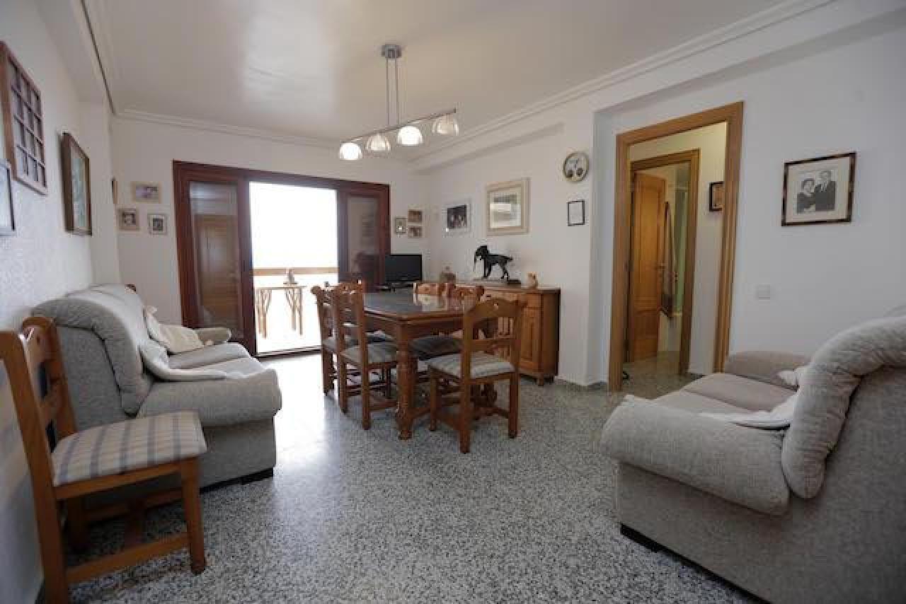 Alquiler de habitaciones Valencia, Valencia