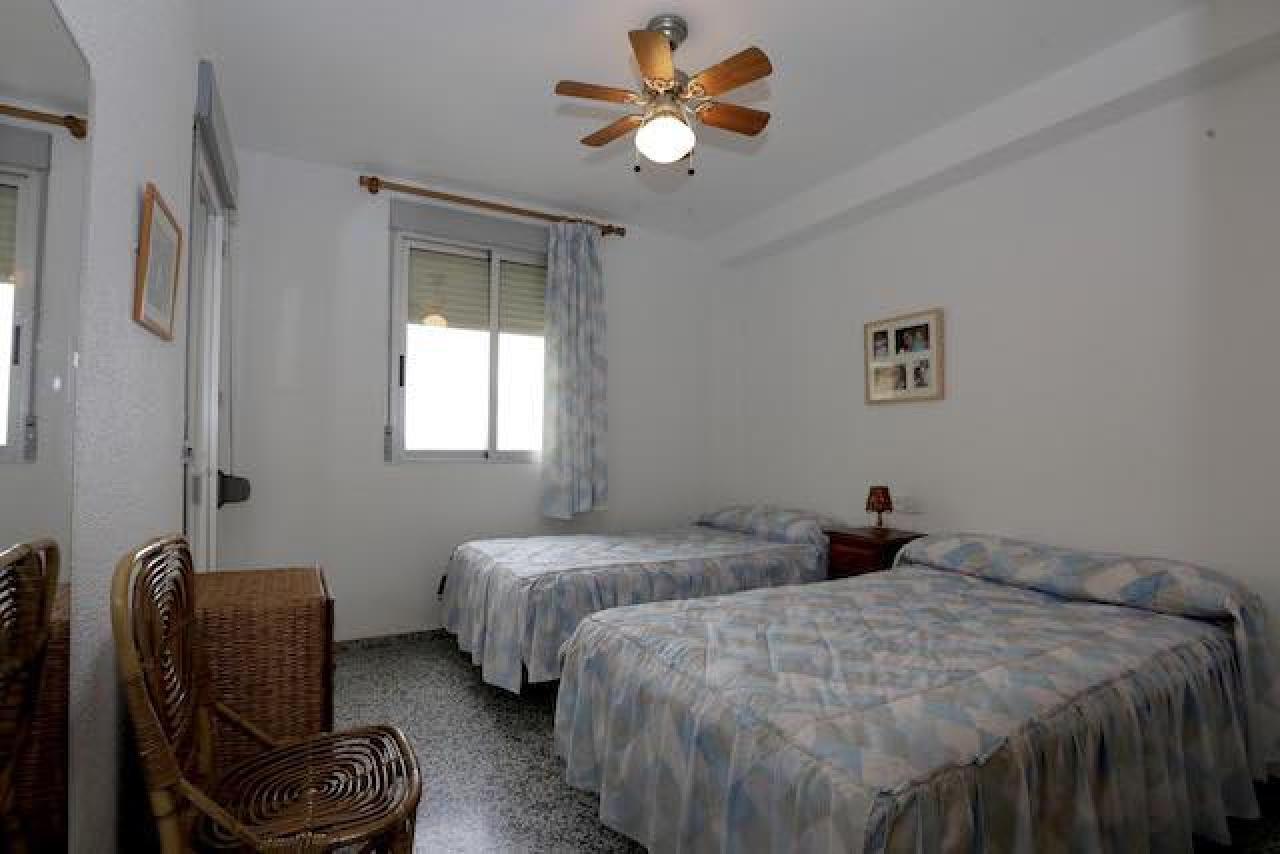 Apartamentos en alquiler Valencia, Valencia