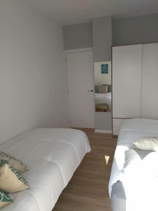 Apartamento vacacional Roquetas de Mar, Almería