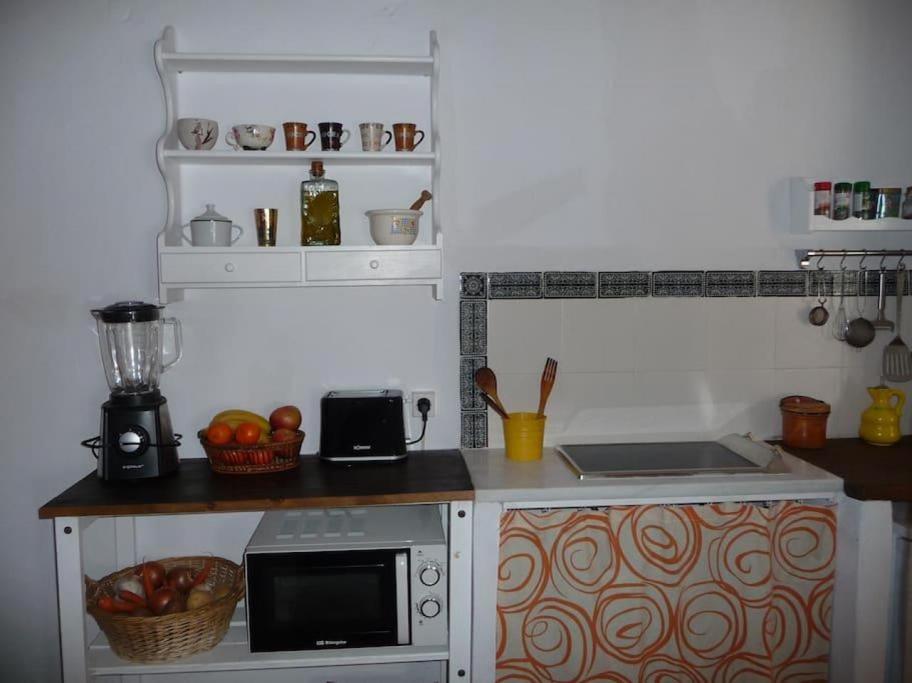Habitaciones en alquiler Vejer de la Frontera, Cádiz