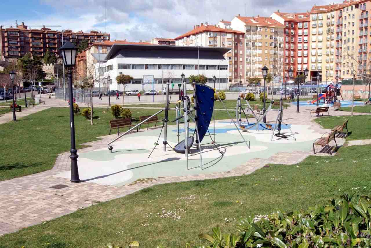 Alquiler vacacional en Zamora, Zamora