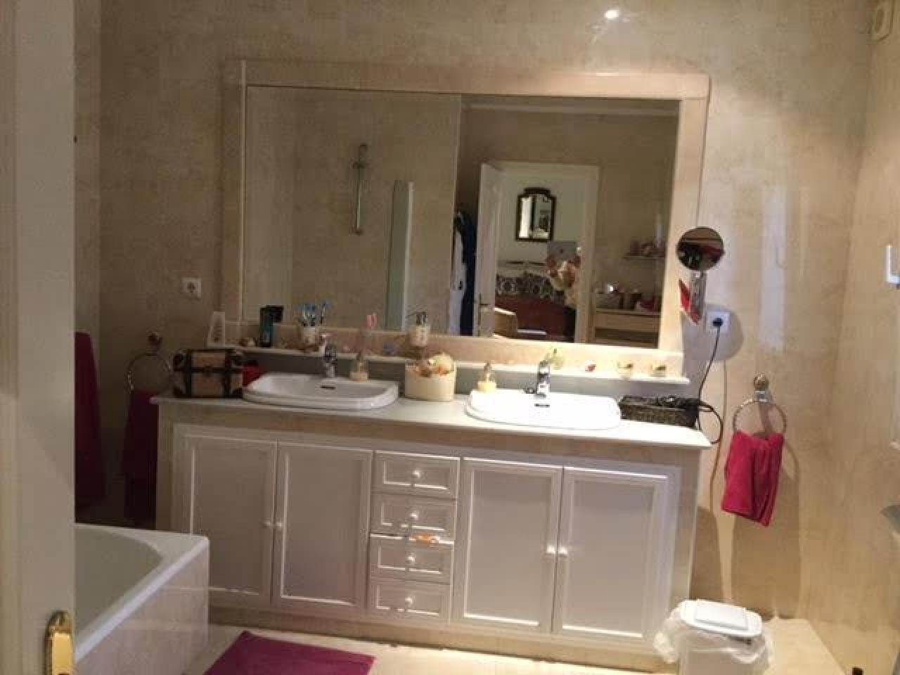 Apartamento barato para vacaciones Sanlúcar de Barrameda, Cádiz