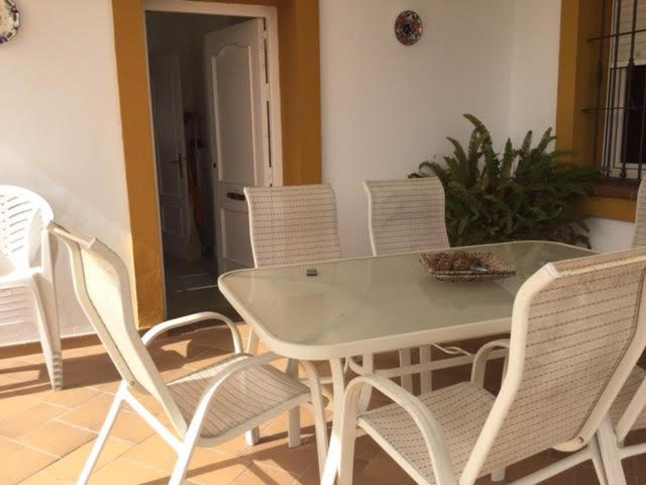 Alquiler de habitaciones Sanlúcar de Barrameda, Cádiz
