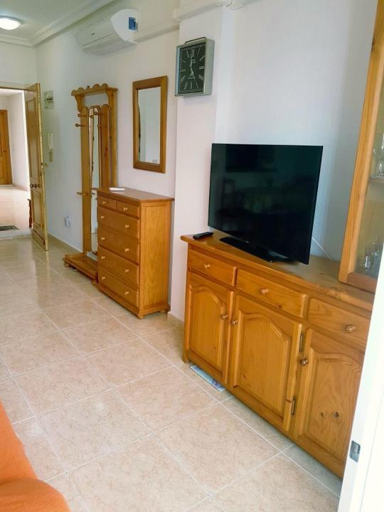 Habitaciones en alquiler Torrevieja, Alicante