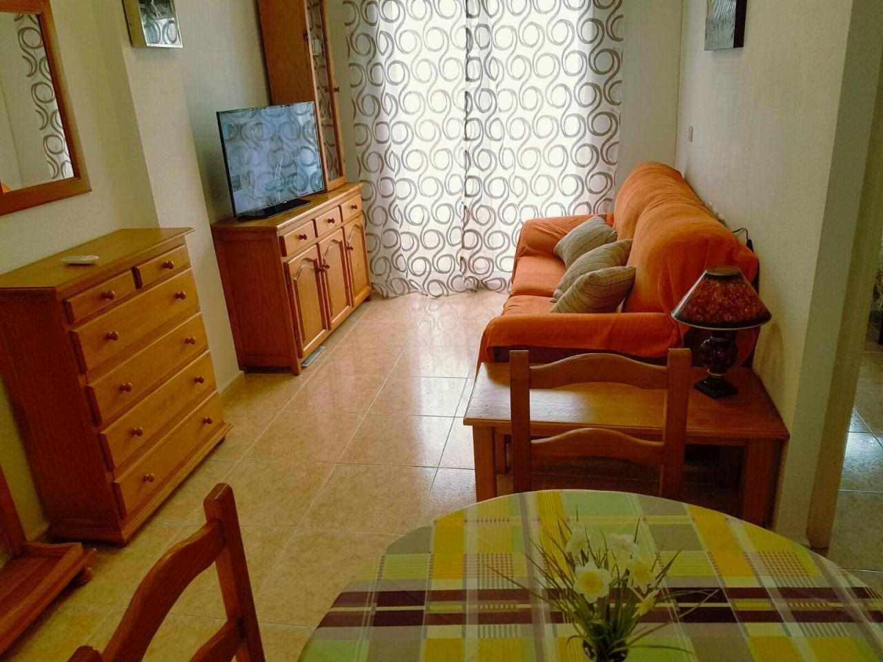 Casas vacacionales Torrevieja, Alicante