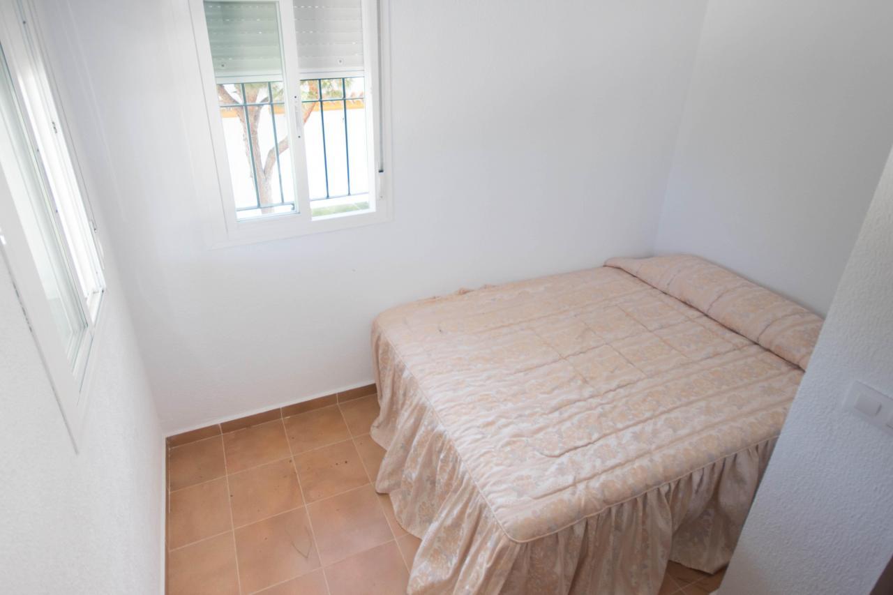 Alquiler habitación Chiclana de la Frontera, Cádiz