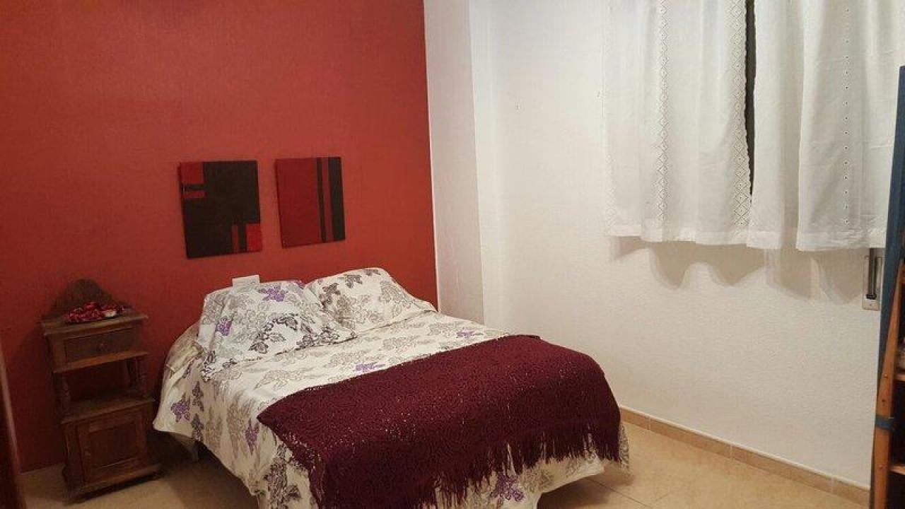 Apartamentos en alquiler Ronda, Málaga