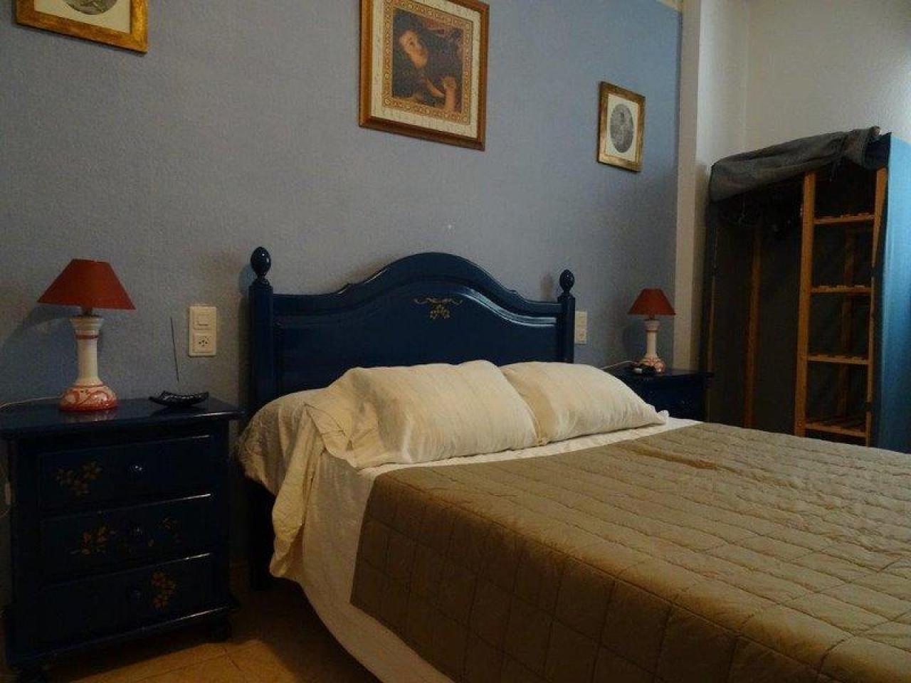 Apartamento para vacaciones Ronda, Málaga