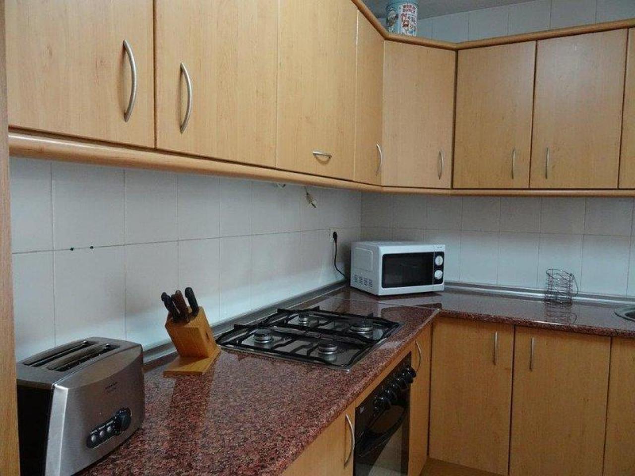Apartamento barato Ronda, Málaga