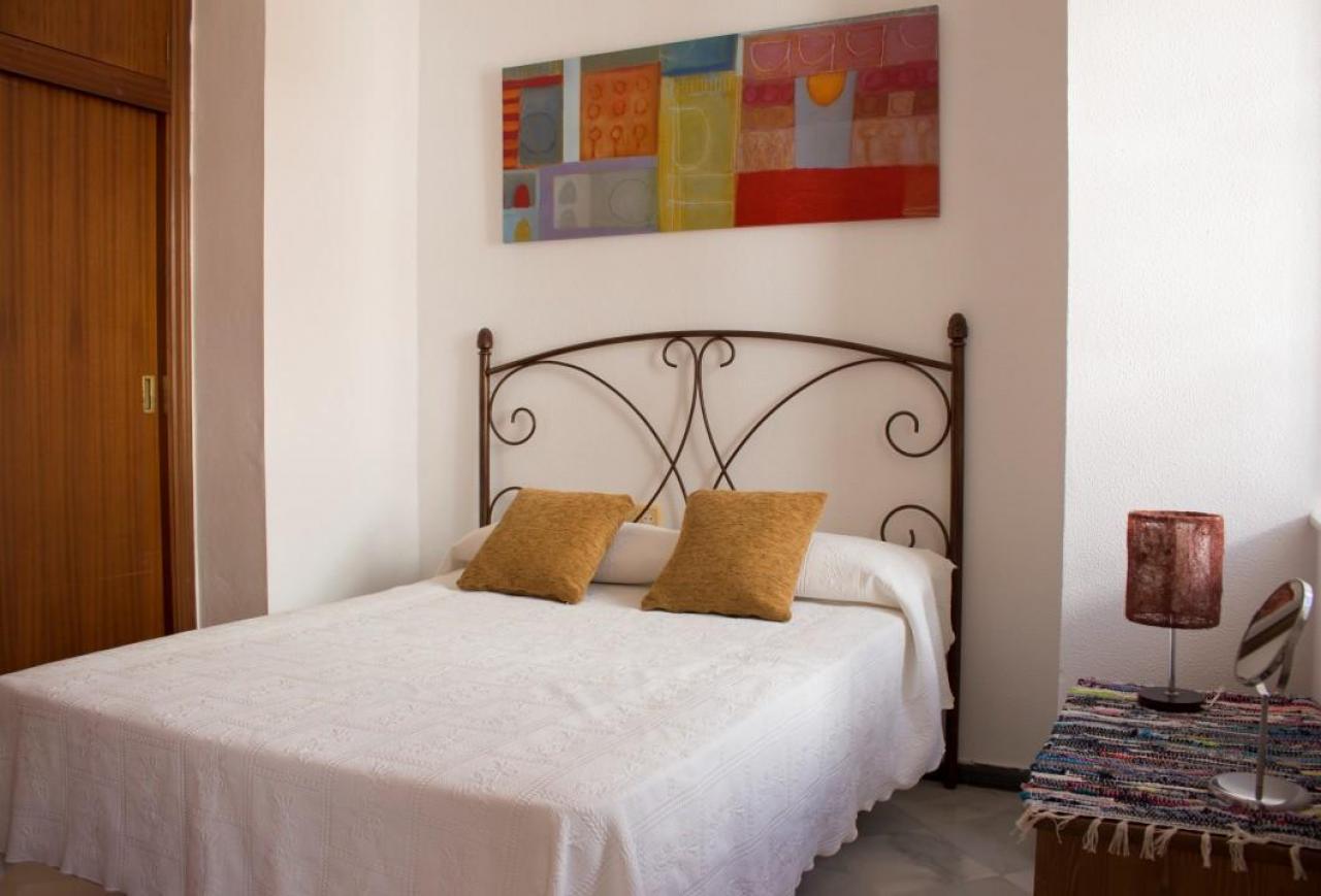 Apartamentos en alquiler Sanlúcar de Barrameda, Cádiz