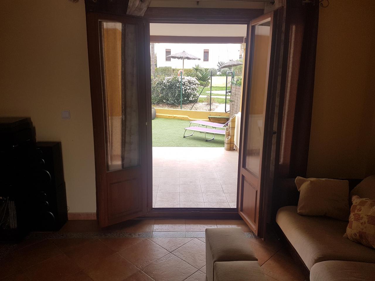 Apartamento barato Ayamonte, Huelva