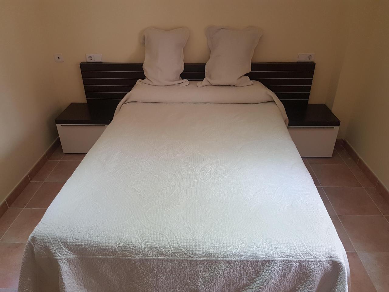 Apartamento vacacional Ayamonte, Huelva