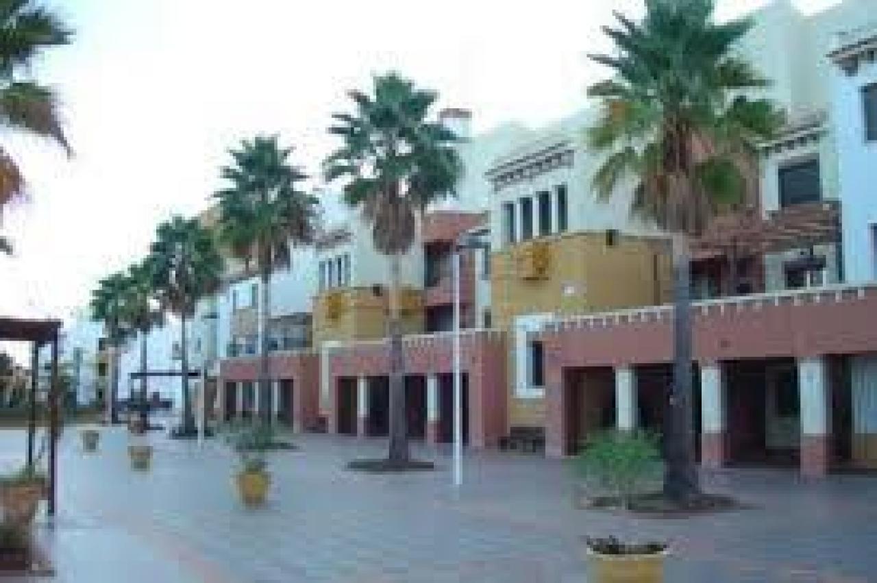Habitaciones en alquiler Ayamonte, Huelva
