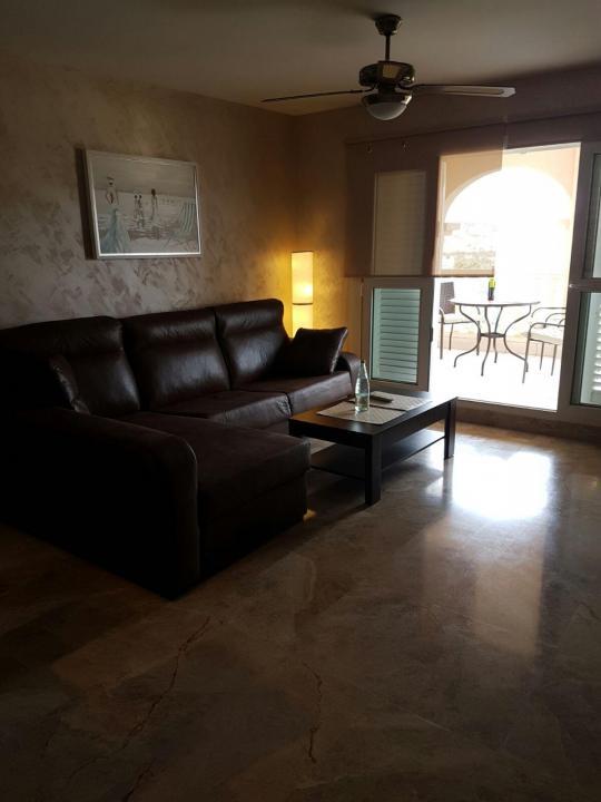 Alquiler de habitaciones El Ejido, Almería