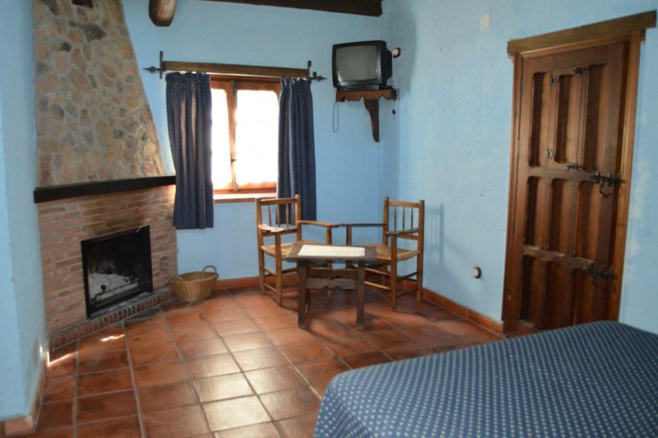 Casas en alquiler Alía, Cáceres