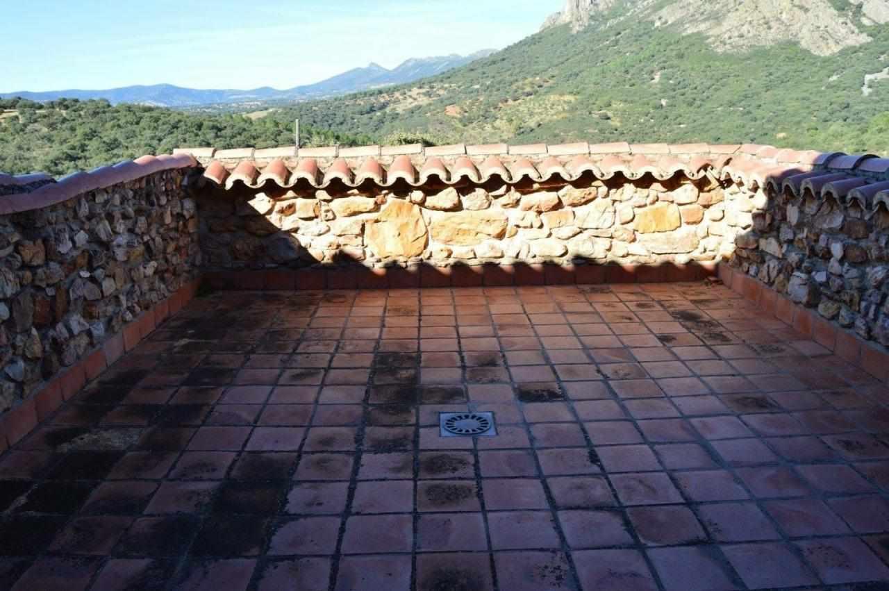 Habitaciones en alquiler Alía, Cáceres