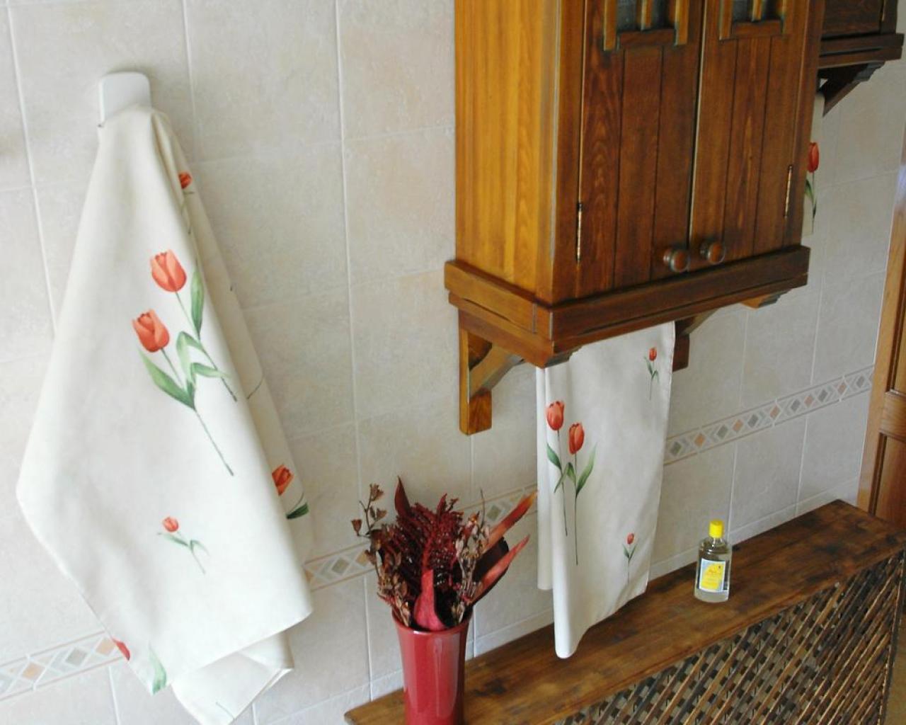 Alquiler de habitaciones Narrillos de San Leonardo, Ávila