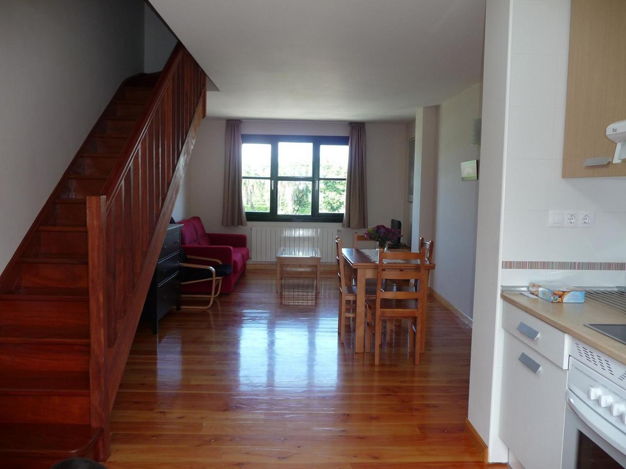 Habitaciones en alquiler Colombres, Asturias