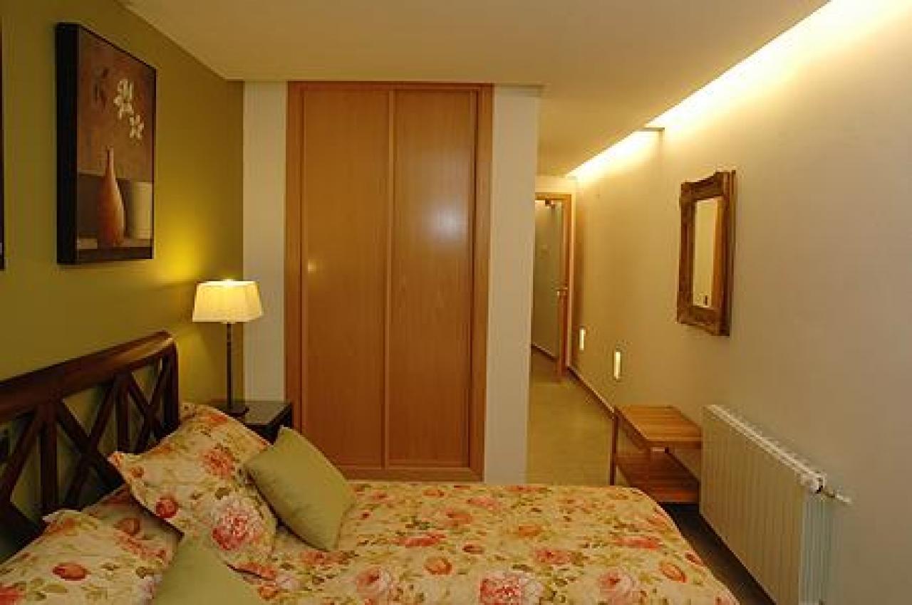 Apartamento barato Cebreros, Ávila