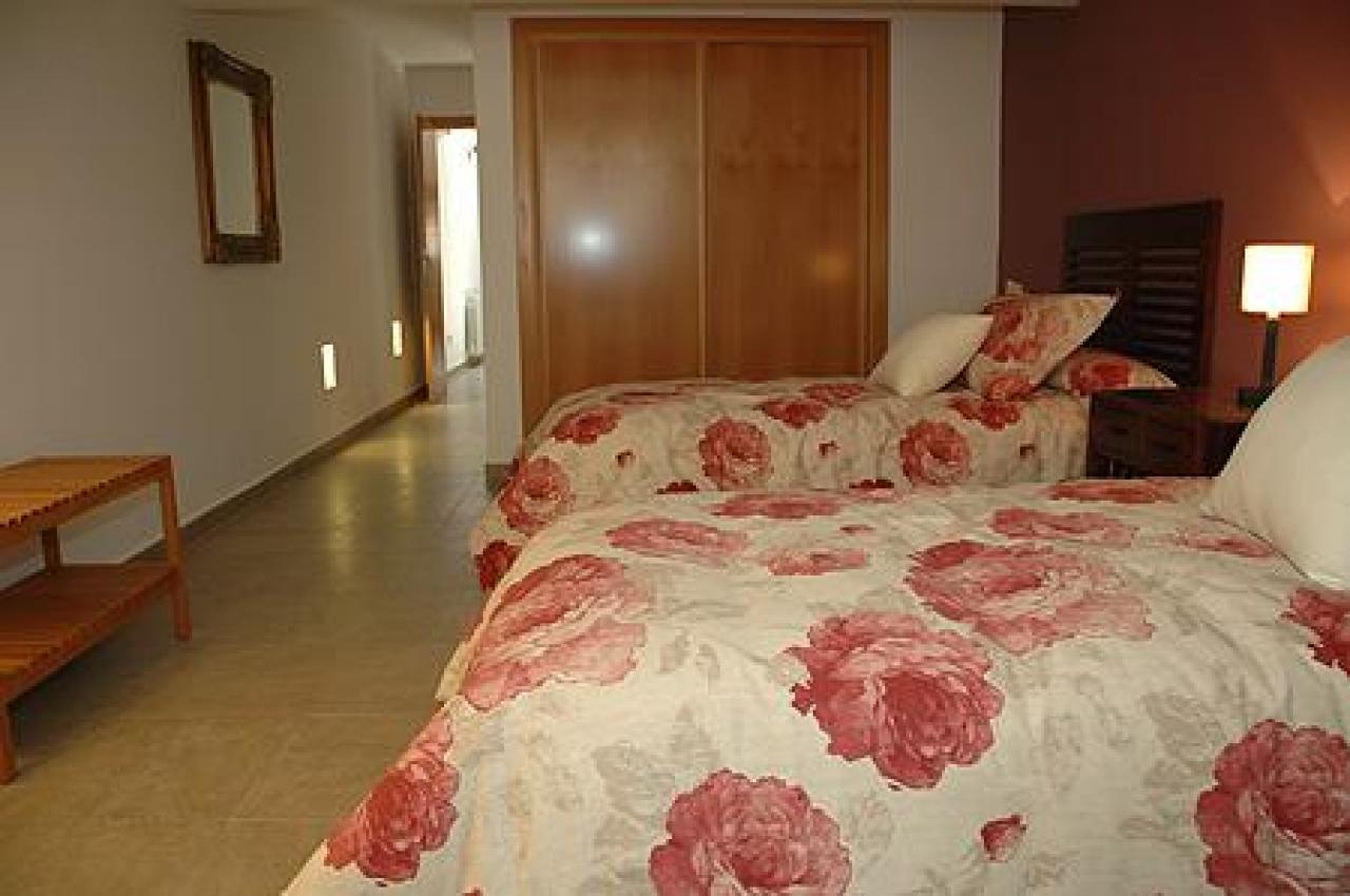 Alquiler de habitaciones Cebreros, Ávila