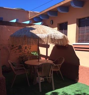Pisos  alquiler Vejer de la Frontera, Cádiz