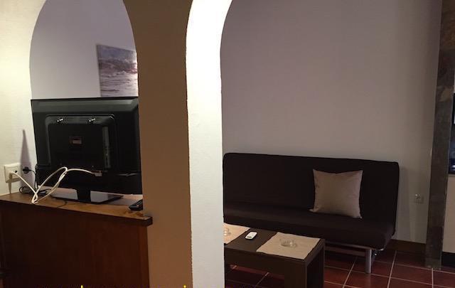 Alquiler apartamento playa Vejer de la Frontera, Cádiz