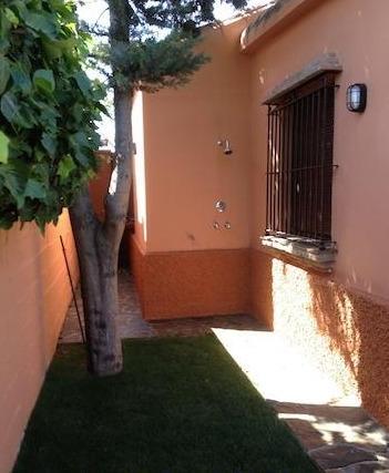 Alquiler habitación Vejer de la Frontera, Cádiz