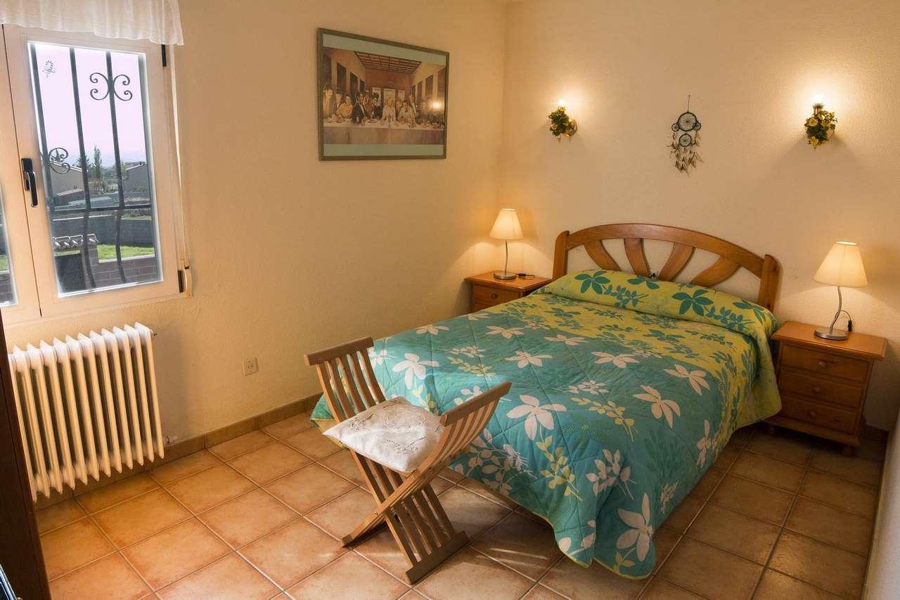 Alquiler apartamento playa Martiherrero, Ávila