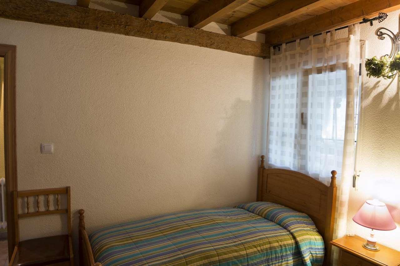 Apartamento barato para vacaciones Martiherrero, Ávila