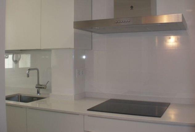 Apartamento para vacaciones Cambrils, Tarragona
