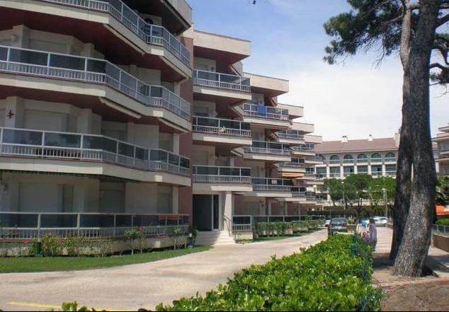 Apartamento barato para vacaciones Cambrils, Tarragona
