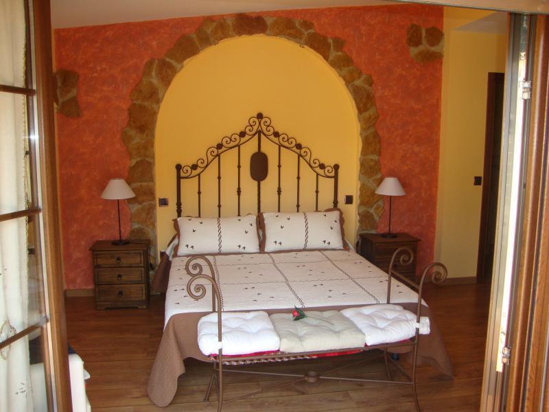 Pisos  alquiler Torrequemada, Cáceres