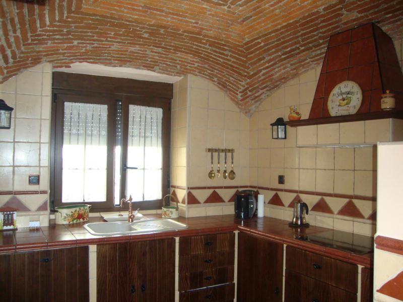 Alquiler habitación Torrequemada, Cáceres