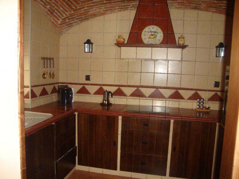Alquiler de habitaciones Torrequemada, Cáceres