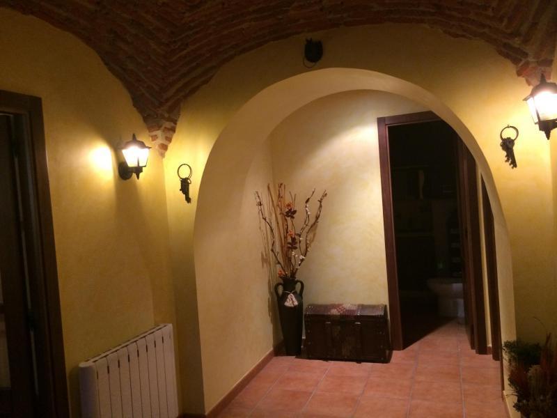 Habitaciones en alquiler Torrequemada, Cáceres