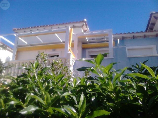 Casas en alquiler Vera, Almería