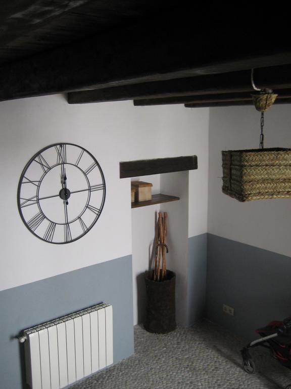 Alquiler habitación Castellote, Teruel