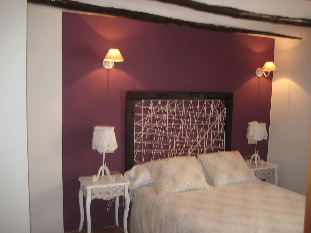 Apartamento barato para vacaciones Castellote, Teruel