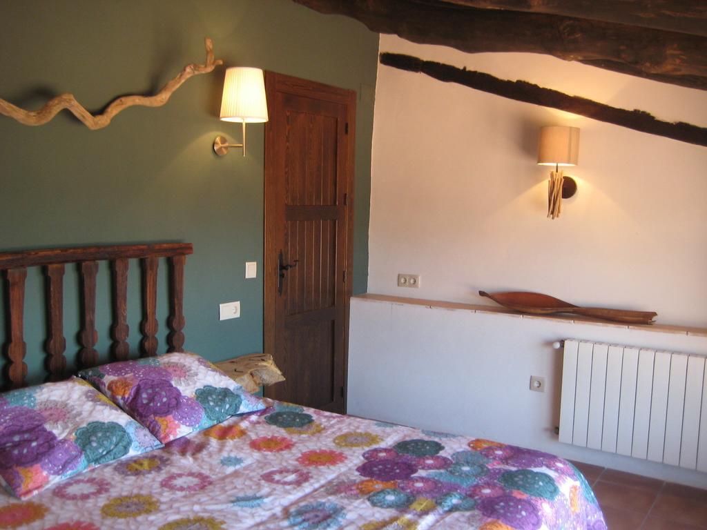 Pisos  alquiler Castellote, Teruel
