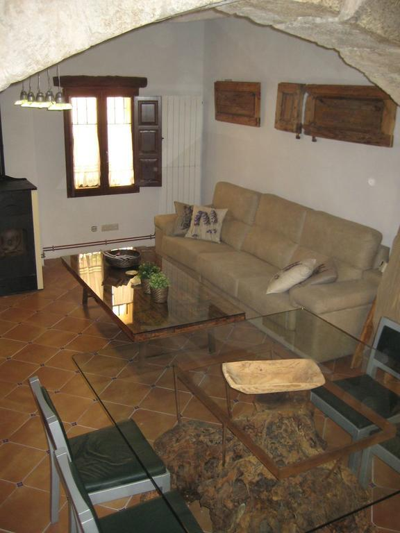 Apartamento barato Castellote, Teruel
