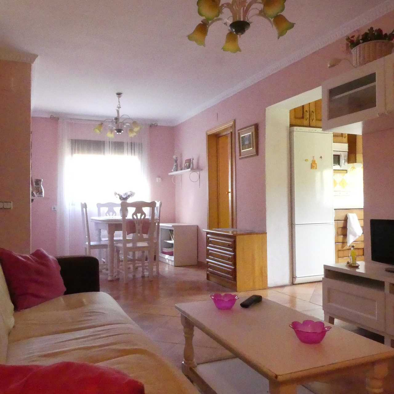 Alquiler de habitaciones , Cuenca