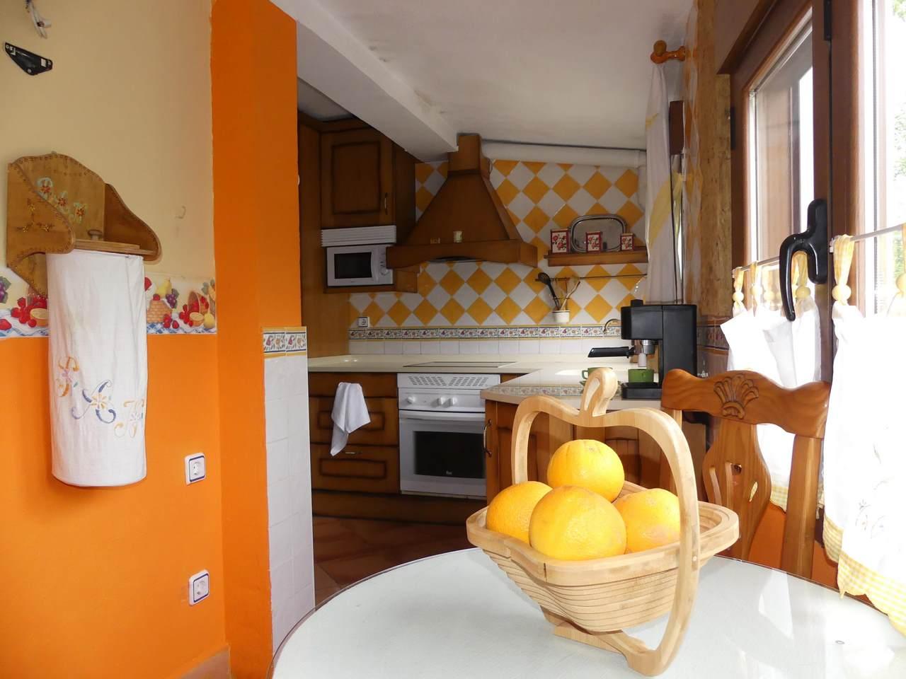 Casas en alquiler , Cuenca