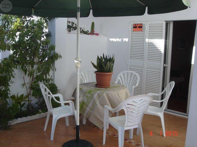 Apartamento barato Vera, Almería