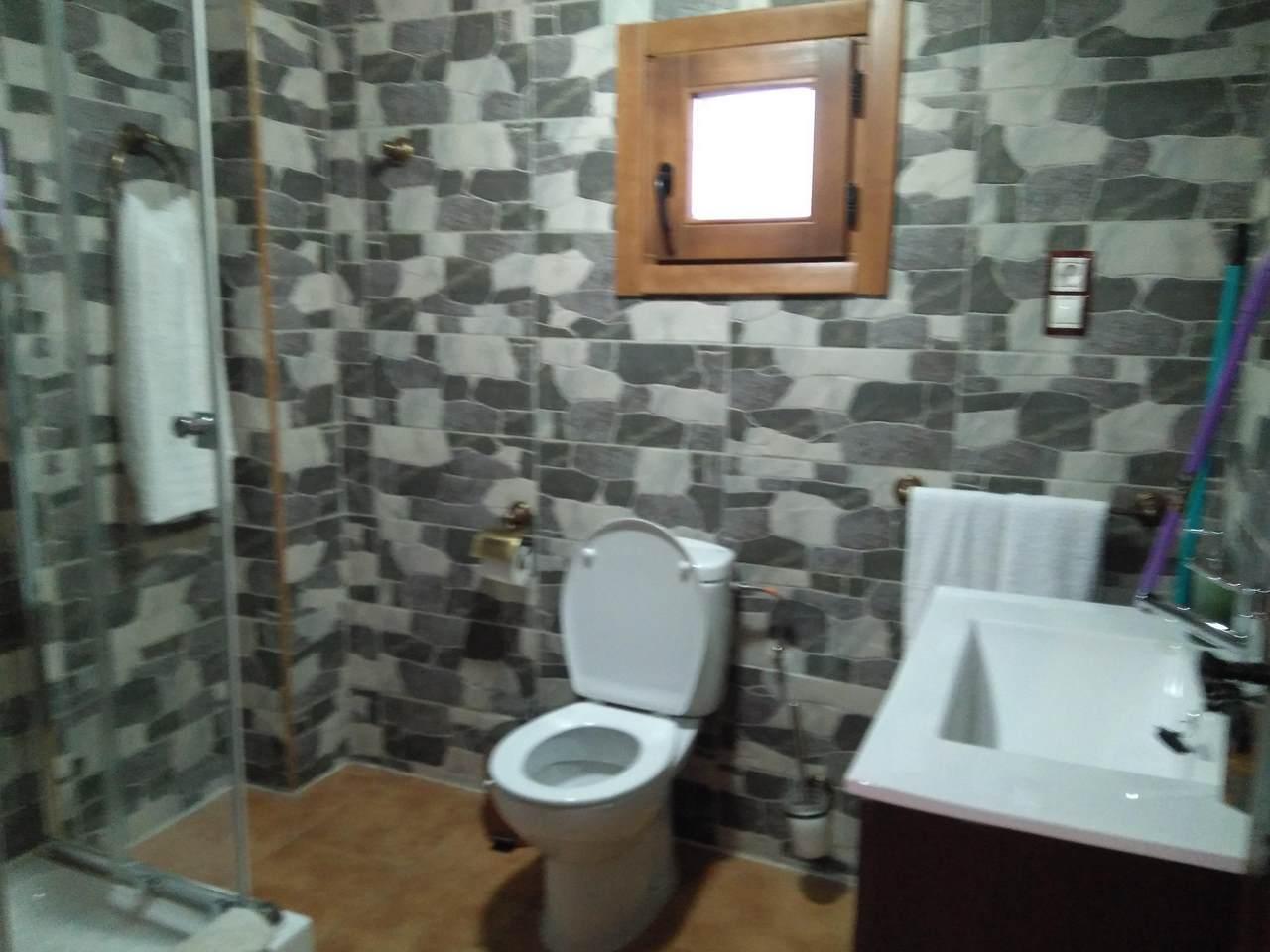 Apartamento para vacaciones Valdemaluque, Soria