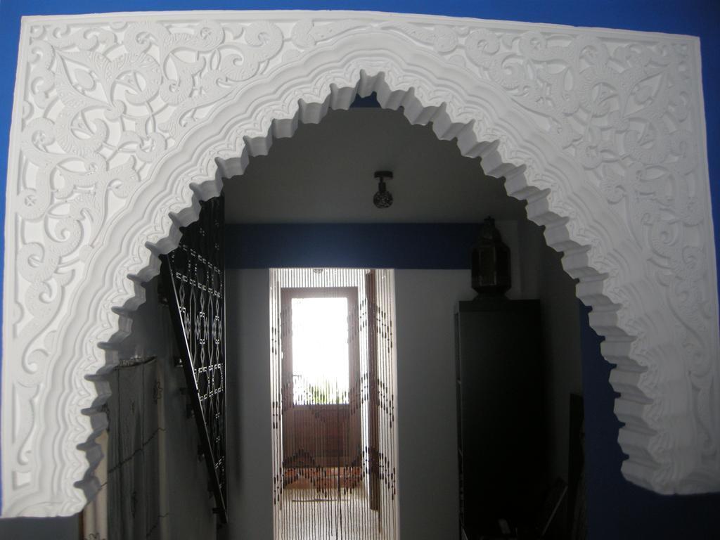 Casas en alquiler Carcabuey, Córdoba