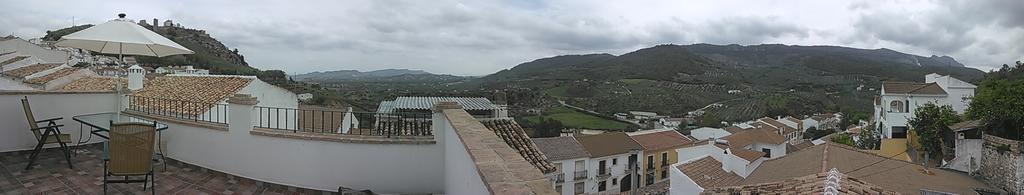 Alquiler apartamento playa Carcabuey, Córdoba